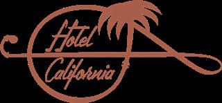 Рок-Арт-Отель «Hotel California», Севастополь, Крым - официальный сайт